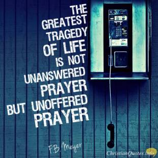 Unoffered-Prayer