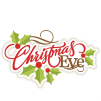 large_christmas-eve-title77