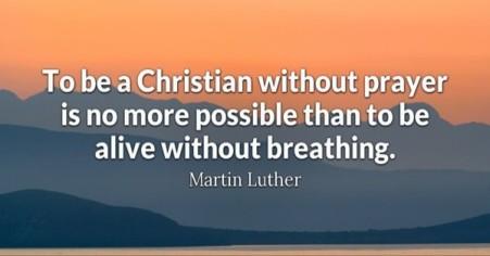 prayer18
