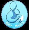 BabyBasics2