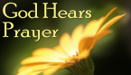 god-hears-prayer
