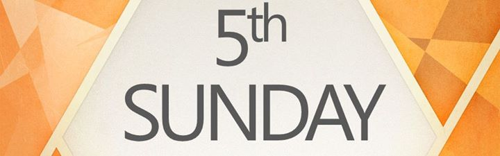 5th Sunday News From Celebration