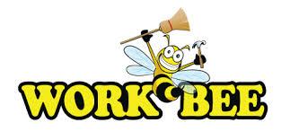 Work Bee!