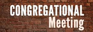 congregational2 (2)