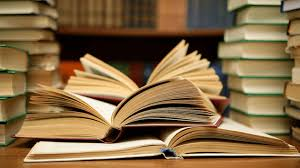 bookclub-1