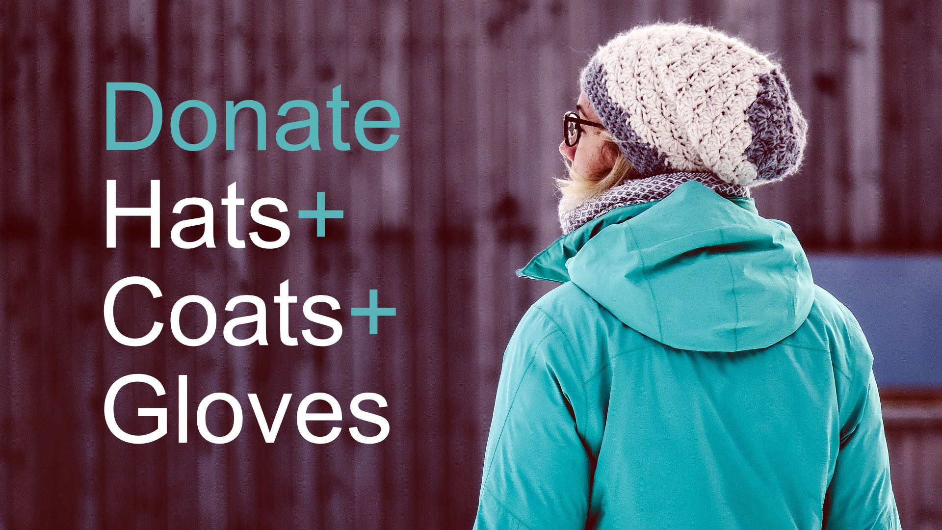 donate_coats-squashed