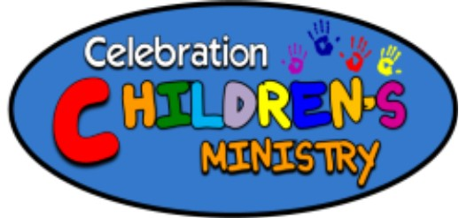 Childrens Ministries