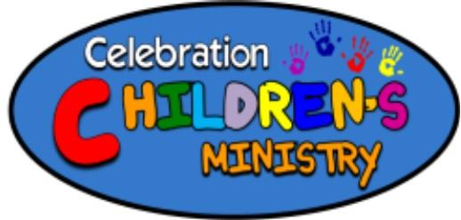 Childrens Ministries