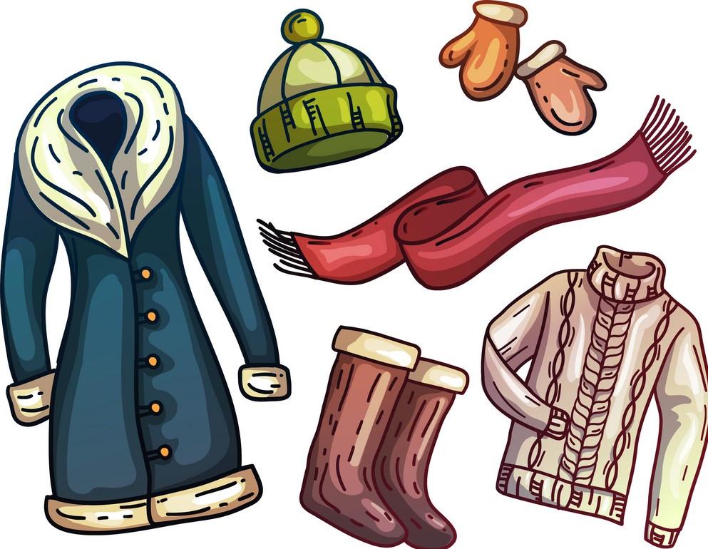 warm clothing (2)