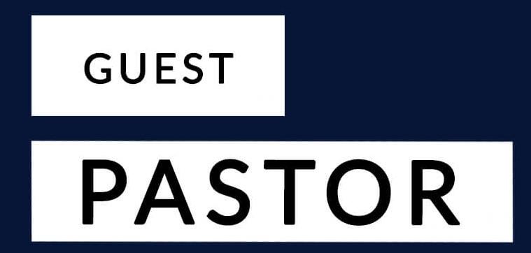 Guest-Pastor (2)