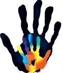 hand to hand 2 (2)_LI
