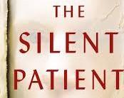 Silent Patient (2)
