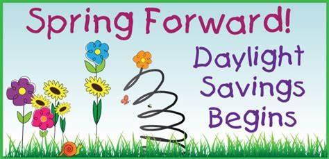 spring forward3