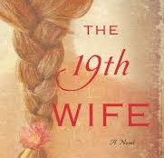 19th Wife (2)