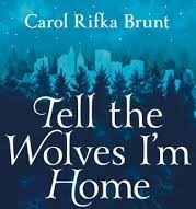 Tell the Wolves (2)