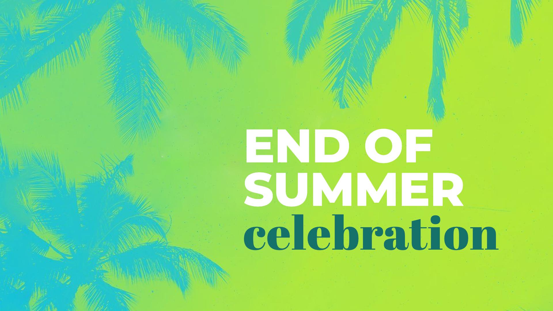 end-of-summer-celebration-slide