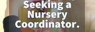 nursery (2)