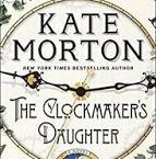 The clockmakers daughter (2)